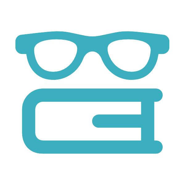 Huisartsenpraktijk Papenvest informatieve artikels